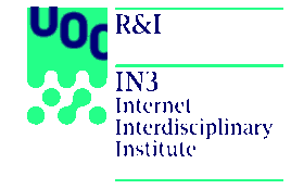 Internet Interdisciplinary Institute / Open University of Catalonia
