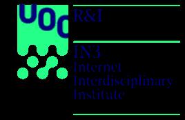 Internet Interdisciplinary Institute / Open University of Catalonia