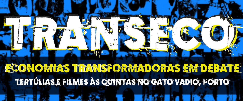 Transformative Economies Under Debate, Porto